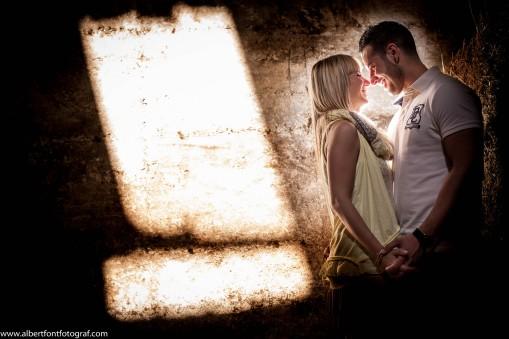 Pre boda Eva ivan